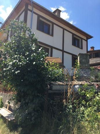 """Къща за гости """"Латинка"""" - с.Триград"""