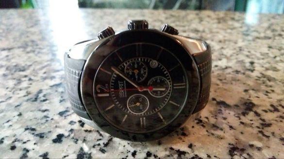 Esprit часовник