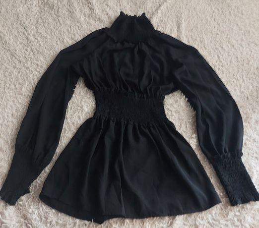 Продам блузку, Koton