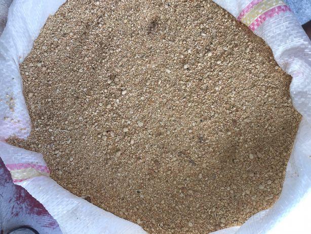 Srot soia proteina 45