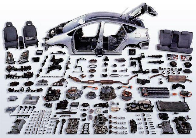 Toyota, Kia,Hyundai, Nissan,BMW,Audi,Mazda,Mercedes, Dodge, Mitsubishi