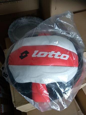 Minge Lotto