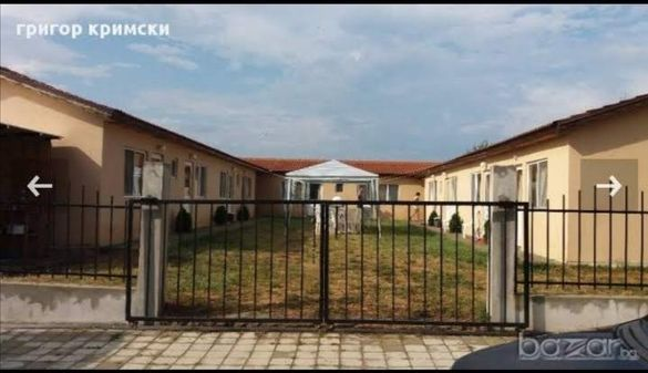 Квартири-10лв. Бяла Варненско