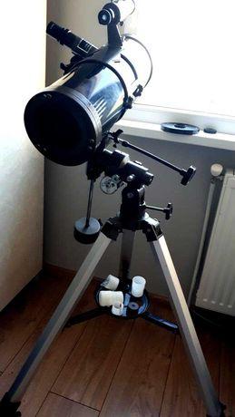 Телескоп, далекоглед, бинокъл и аксесоари за тях - избор