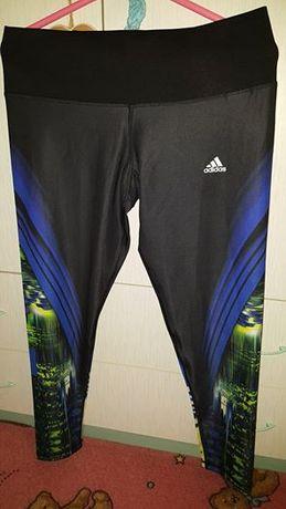 Adidas клинове