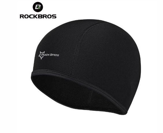 Шапка ROCKBROS за спорт и туризъм, UV защита