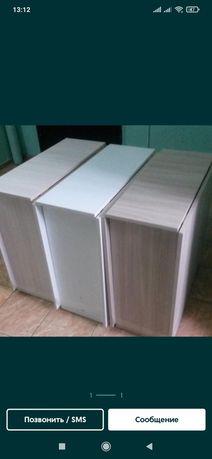 Новые столы книжка простые и удобные