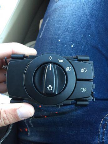 Копче за фарове за BMW e90