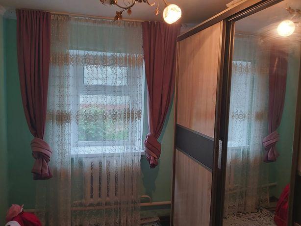 Продам дом в  каскелен