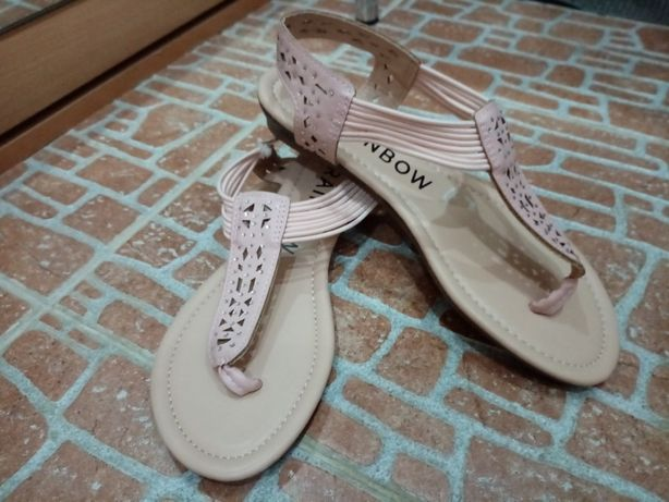 Босоножки, Кросовки и ботинки для девочки