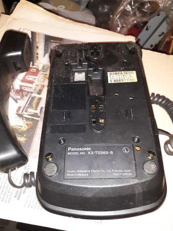Продавам домашен Телефон
