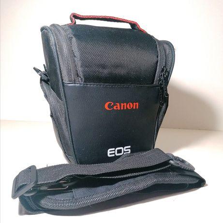 Продам сумку Canon