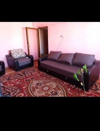 Apartament 2 camere Faurei