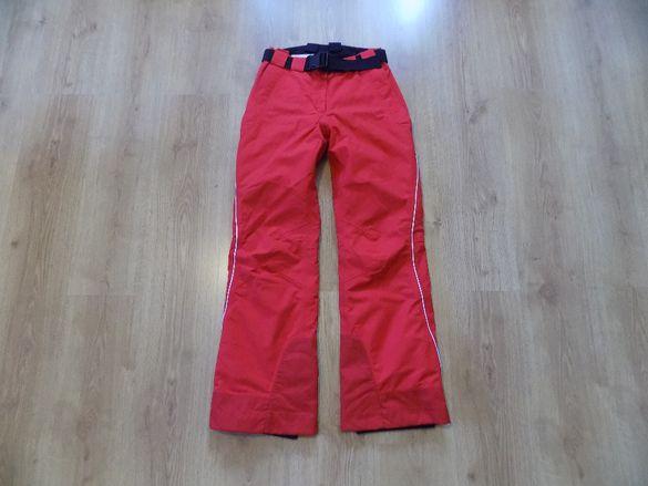 ски панталон Schoffel Gore-Tex Recco планина сноуборд оригинал 2 броя
