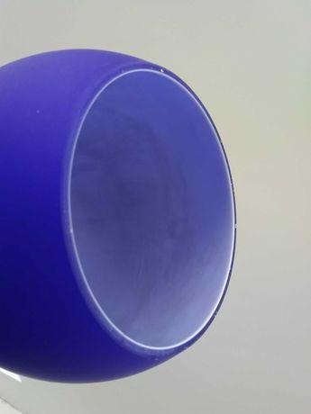 Сини лампи Егло, окомплектовани.