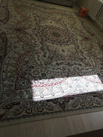Продам ковёр шёлк 3*4