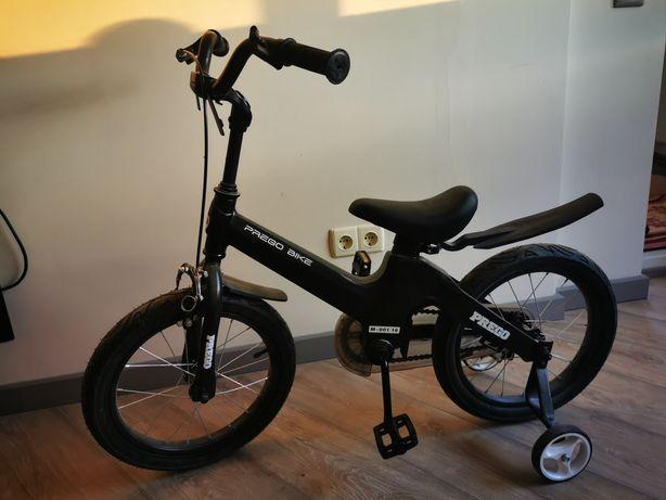 Продам детский велосипед Prego