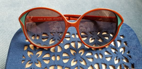 Дамски слънчеви очила Marc by Marc Jacobs MMJ381/s