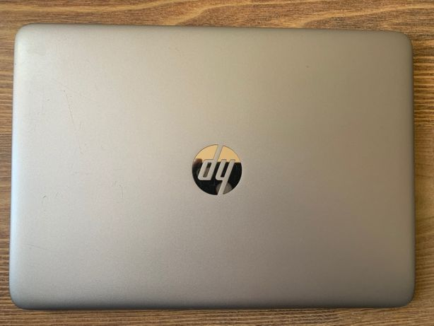 Ultrabook HP Elitebook 840 G3 i7 6600u, 8 GB RAM, SSD 256 GB, Webcam