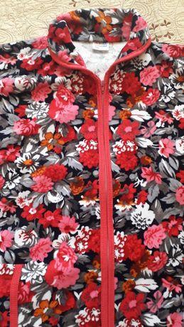 Продам турецкий халат