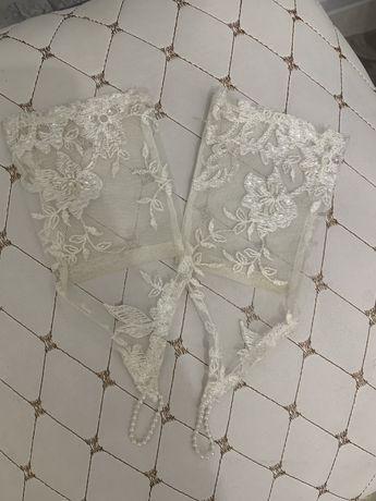 Свадебная перчатка