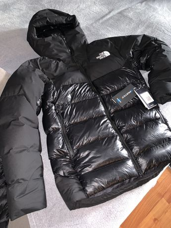 Vand Geaca The north face