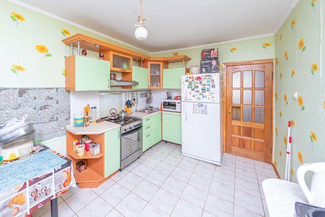 Сдается 1 комнатная квартира на Победы - Джангильдина.