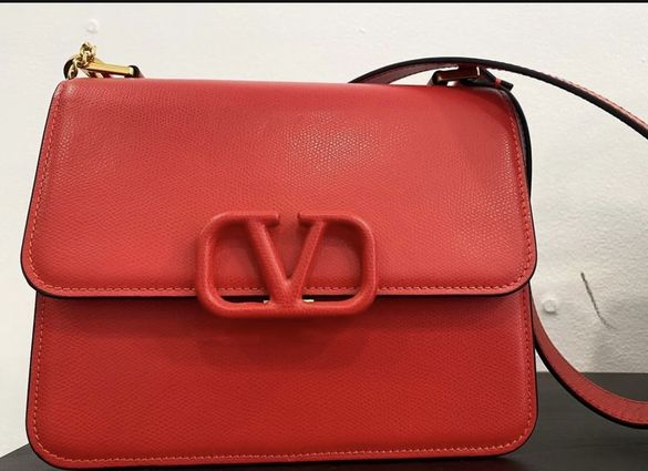 Чанта - valentino