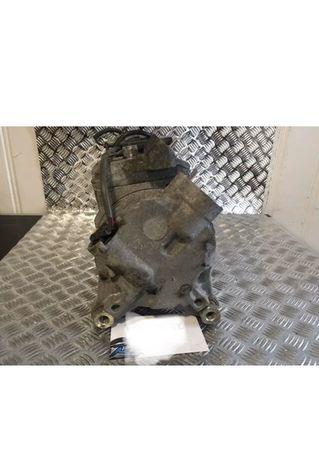 Compresor AC BMW F20 E90 F31 F10 09-15 120d 320d 520d A/C COM