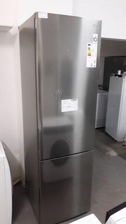 Combină frigorifica LG