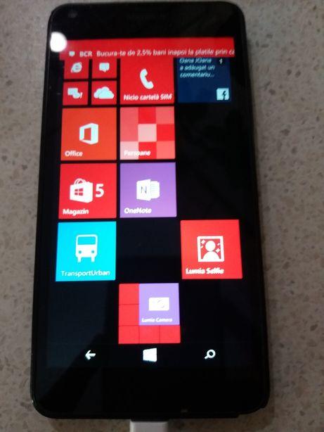 Nokia Lumnia second hand