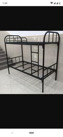Двухместный кровать для гостиниц рабочих