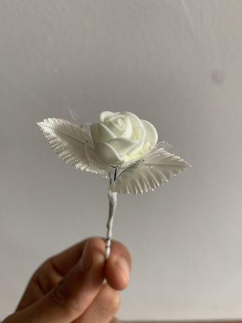 """Бутониера за гости """"Бяла Роза"""""""