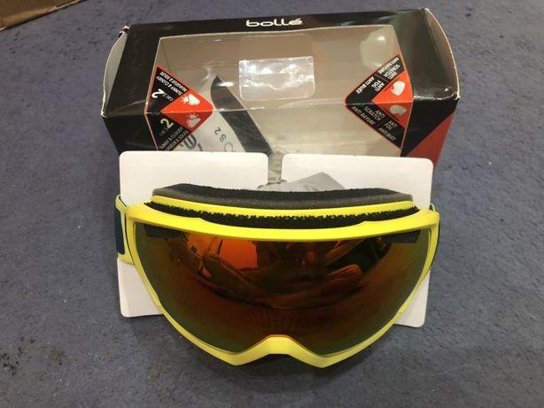 Ochelari ski Bolle