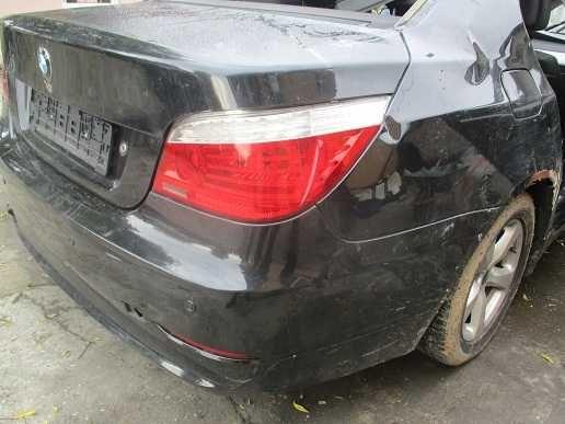 Stop dreapta complet original BMW Seria 5 E 60LCI 2009. E 60 facelift