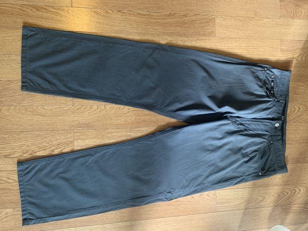 Pantalon Hugo Boss 36