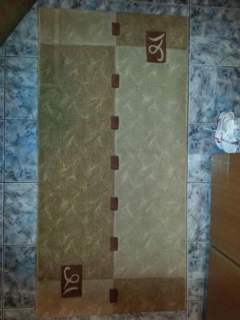 set carpete luxor