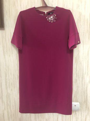 Платье GIZIA-Турция,размер 46