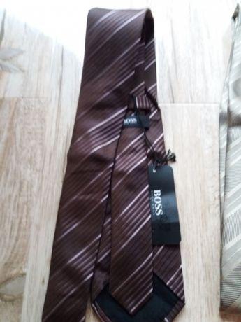 Cravata/e Hugo Boss originala/e