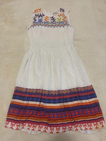 Продам фирменные летние платья сарафаны