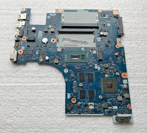 Материнская плата Lenovo G50-70 ACLUA/ACLUB NM-A271