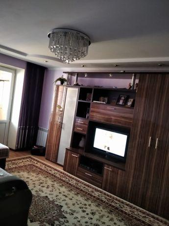 Продам или обменяю квартиру на дом