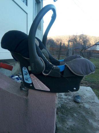 Vind scaun auto copii
