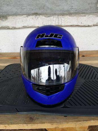 Каска (Шлем) HJC ZF7