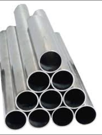 Труба из нержавеющей стали - Актобе