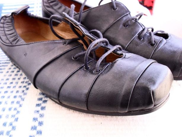 pantofi balerini Everybody