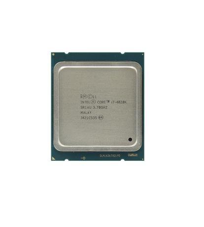 Процессор Intel Core i7 4820K OEM