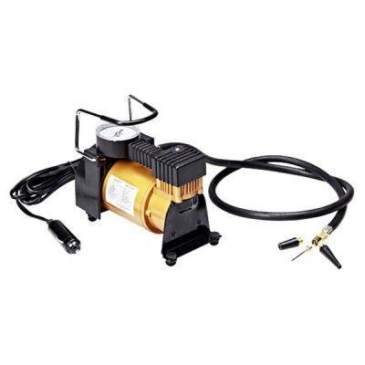 Compresor Auto -Pompa Roti Electrica 12V
