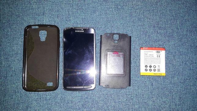 Samsung I9295 Galaxy S4 Active 4G