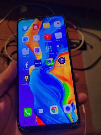 Huawei p30 lite дешево